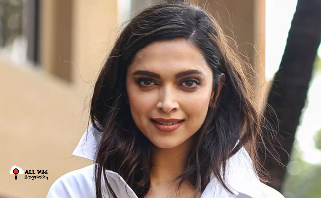 Deepika Padukone Age, Height, Husband, Wiki, Biography ...