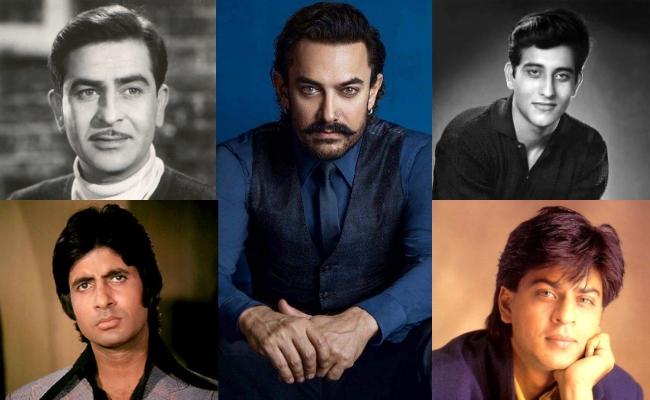 Bollywood Industry Hits