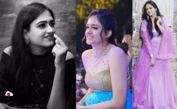 Harika Narayan