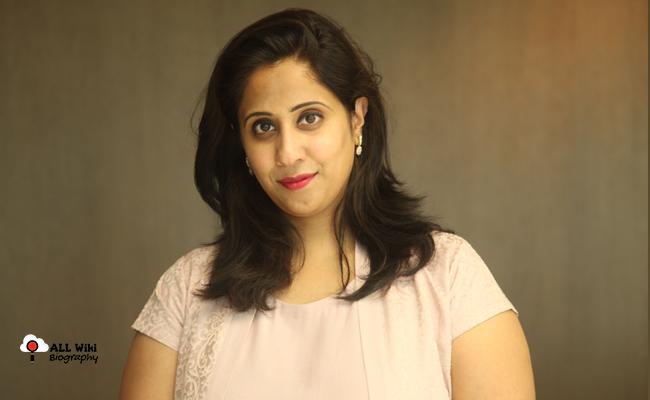 Top 10 Wealthiest Indian Women