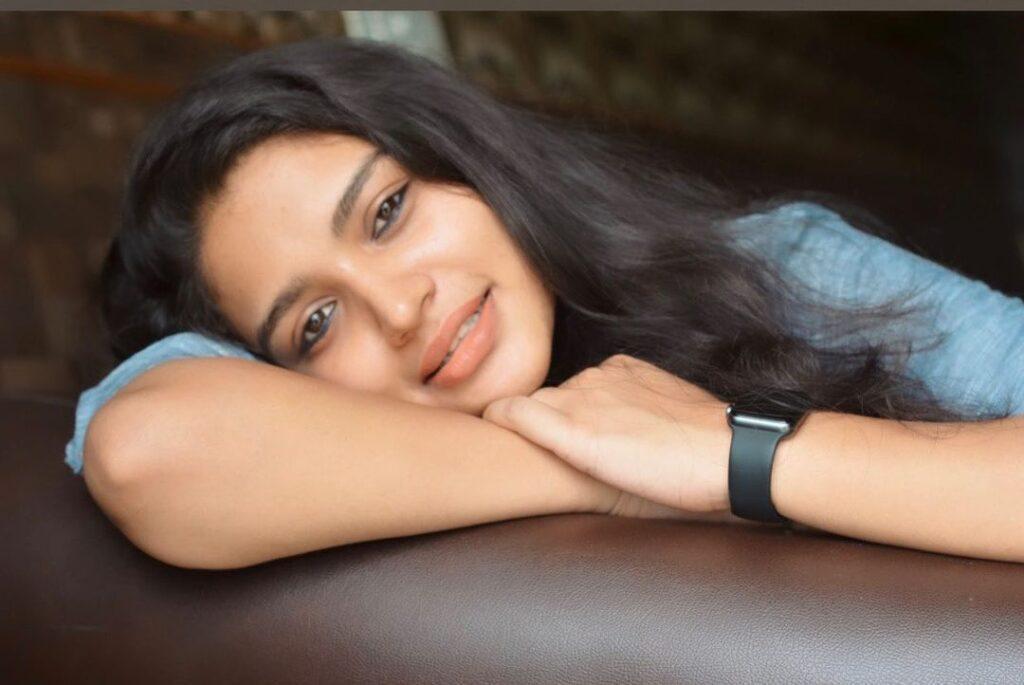 Shabana Shajahan 4