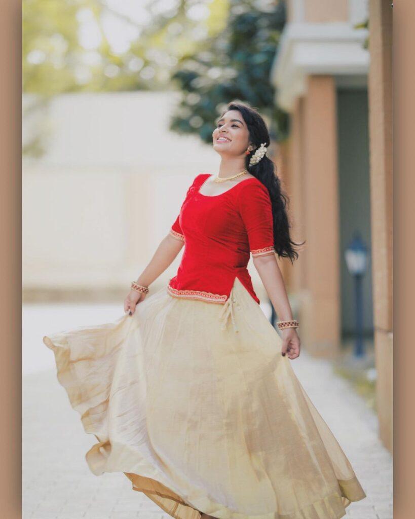 Shabana Shajahan 1