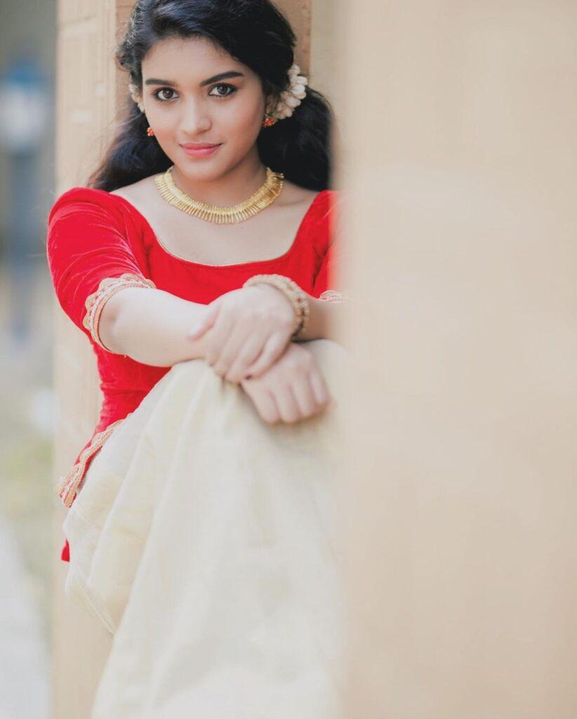 Shabana Shajahan 3
