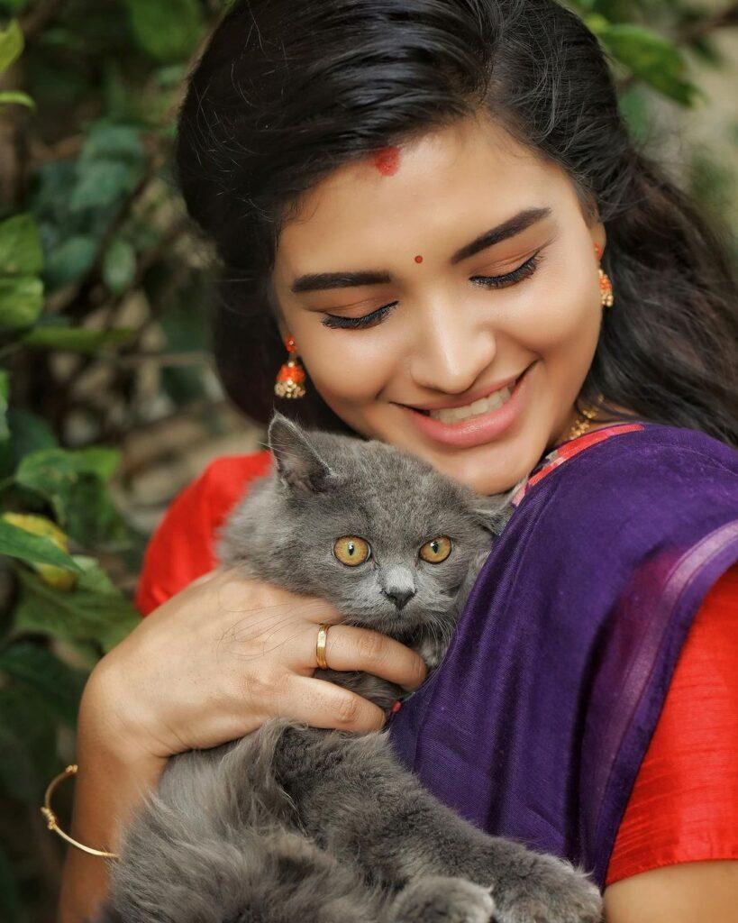 Shabana Shajahan 9