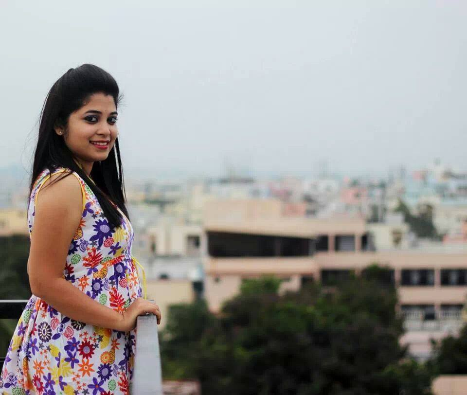 Damini Bhatla3