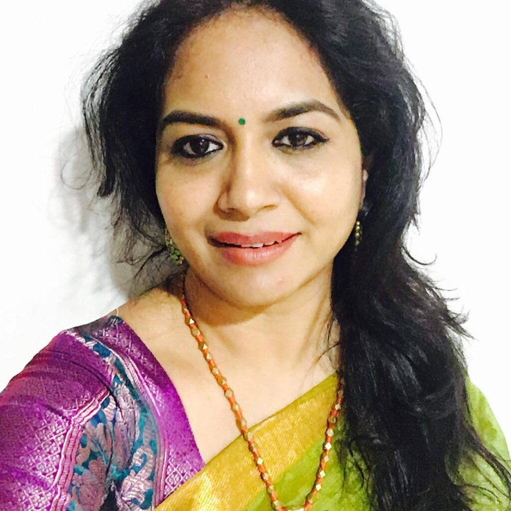 Sunitha2