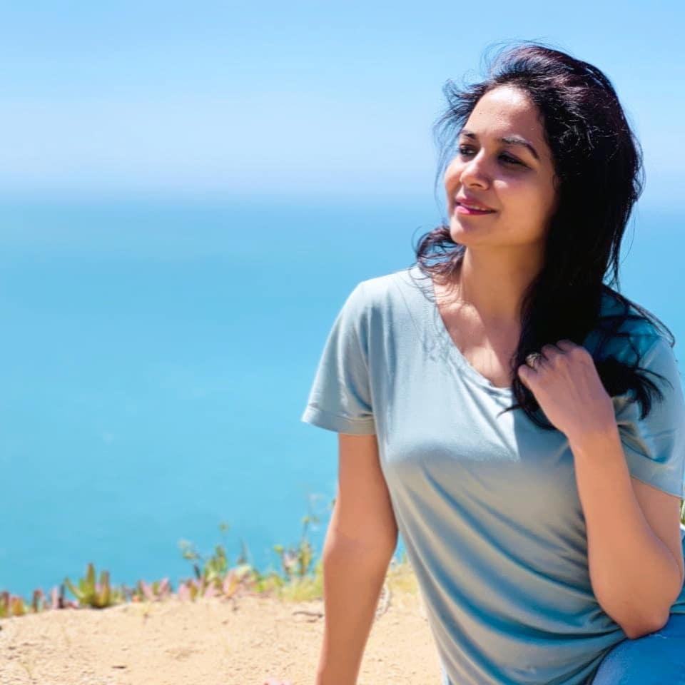 Sunitha4