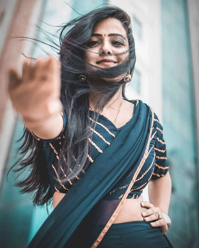 Vaishnavi 3
