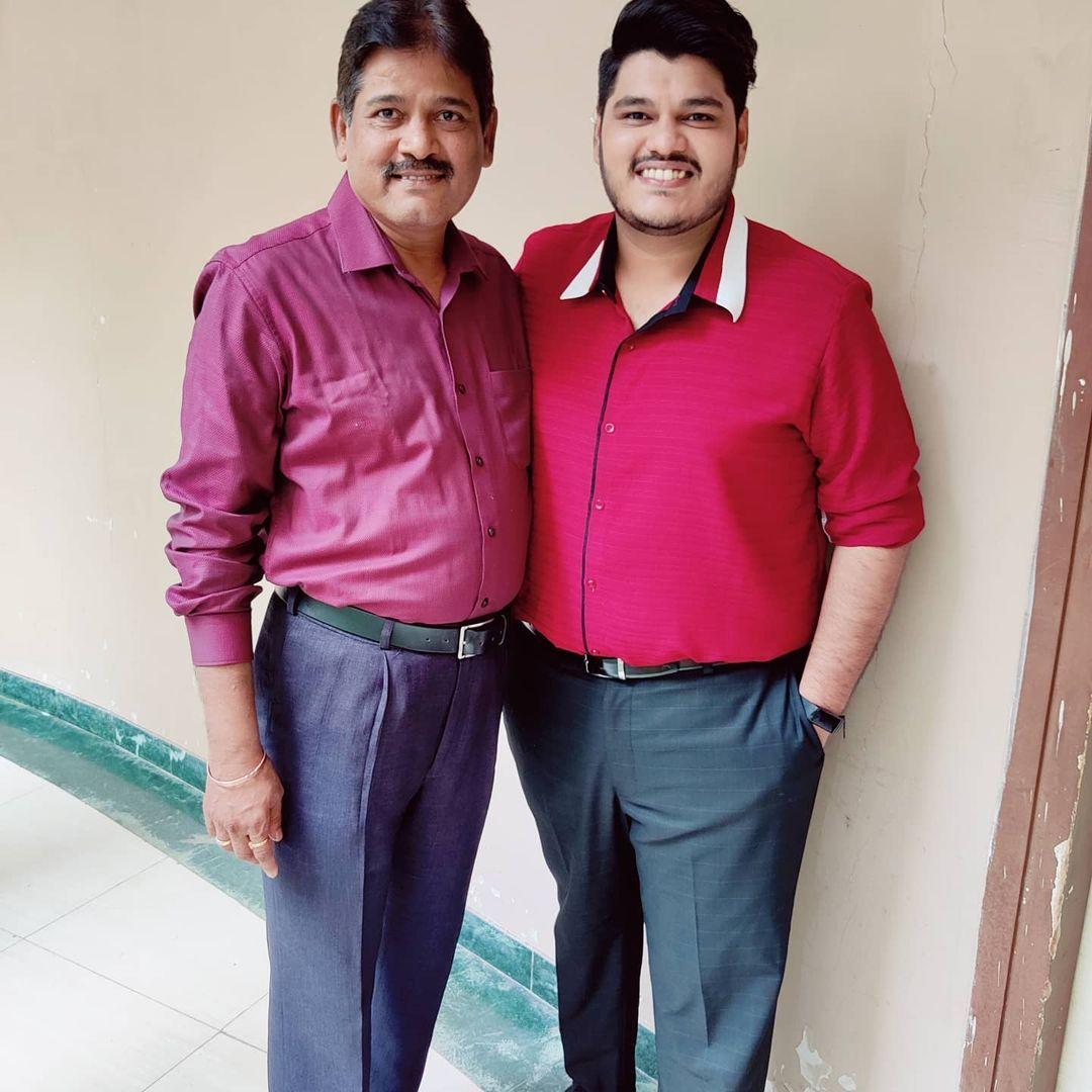 Dhananjay Kulkarni
