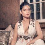Ankita Lokhande Age, Height, Family, Boyfriend, Biography & More