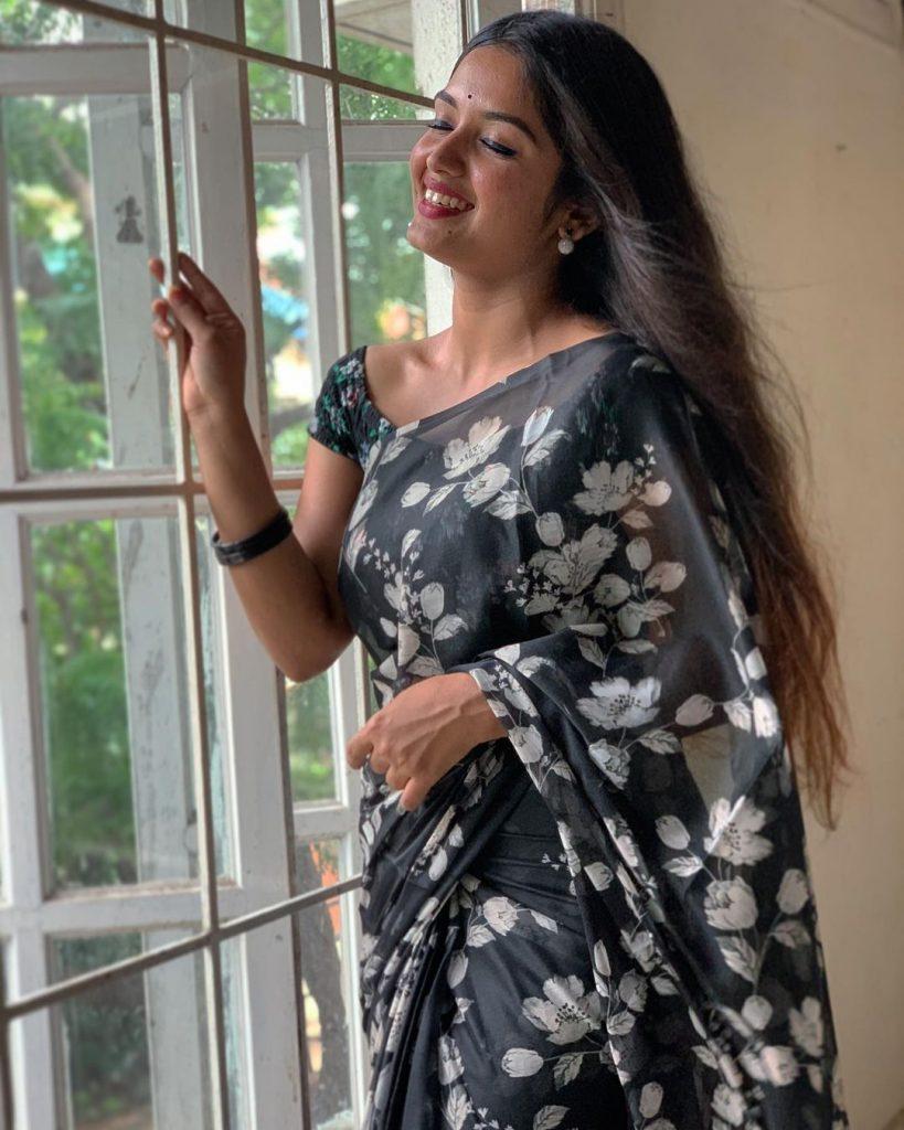 Priyanka Jain Biography