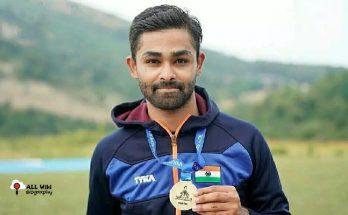Angad Vir Singh Bajwa