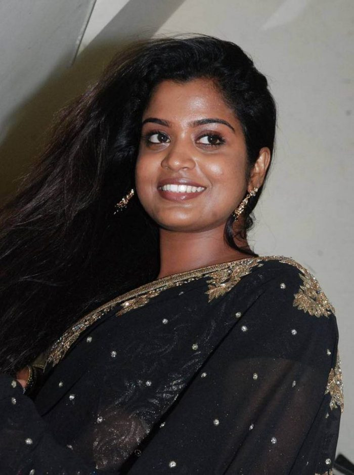 Suzane George Images 1