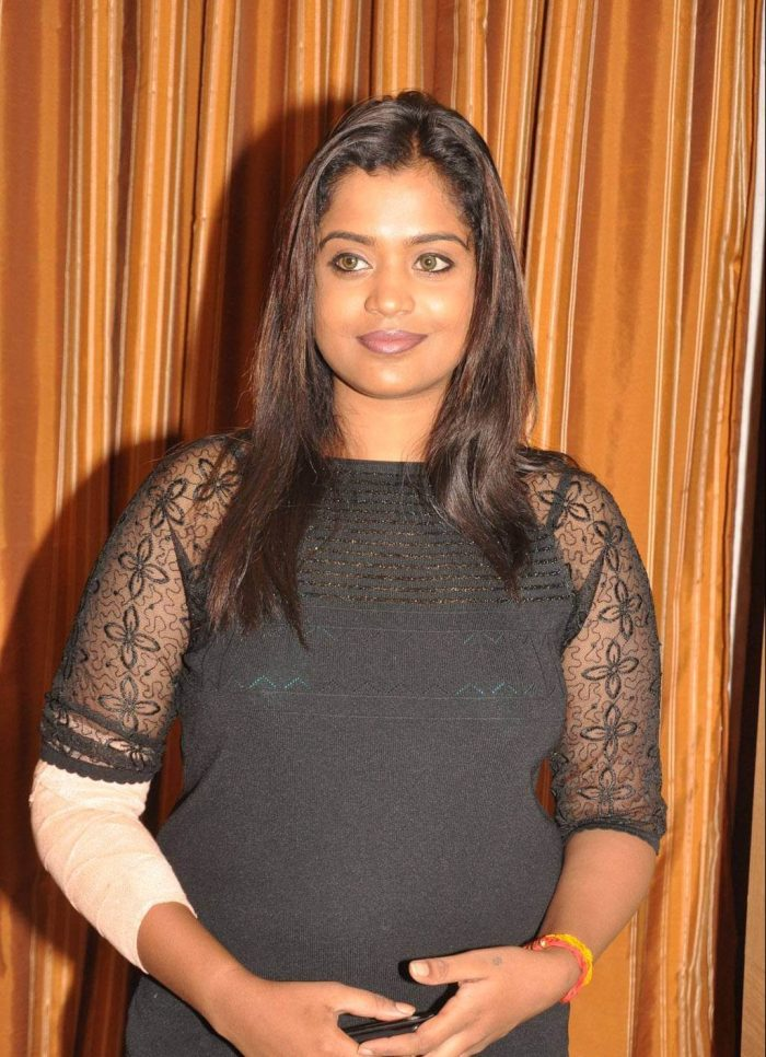 Suzane George Images