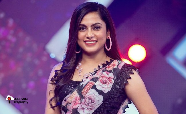 Madhumitha H (No.1 Kodalu serial) Age, Height, Family, Serials, Biography & More